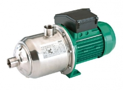 High Pressure Multi Stage Centrifugal Pump