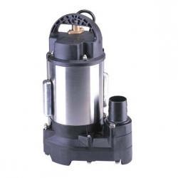 Drainage Submersible Pump