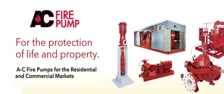 ac-fire-pump