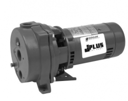goulds_-_convertible_jet_pump_1673393026
