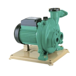 Deep Well Jet Pump
